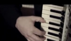 TRAILER di Oltre l'Oltrepò: MUSICA - Ep. 3